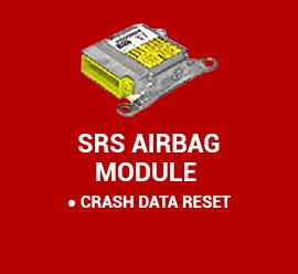 srs airbag